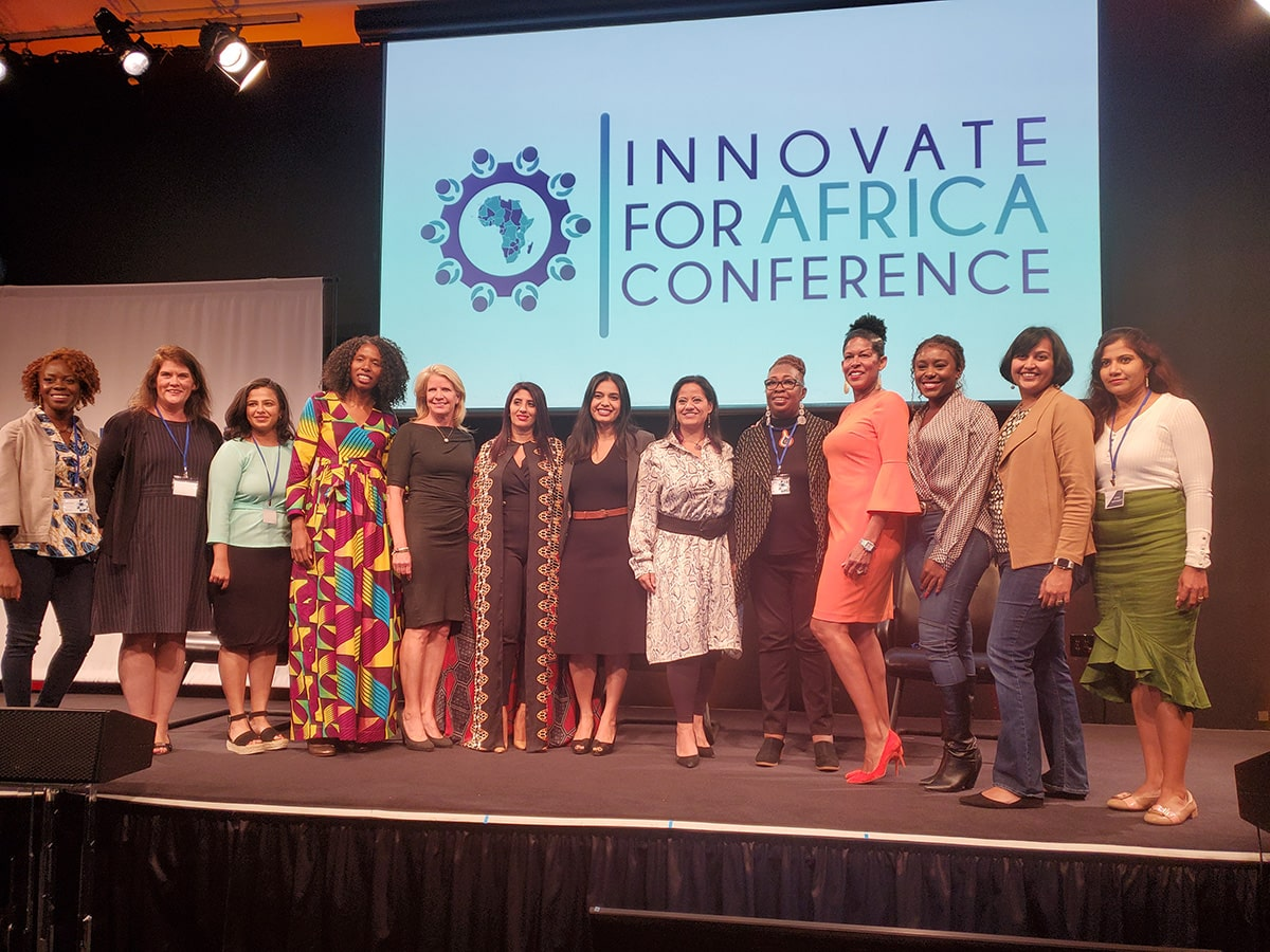 Innovate_for_Africa_Conference_-min